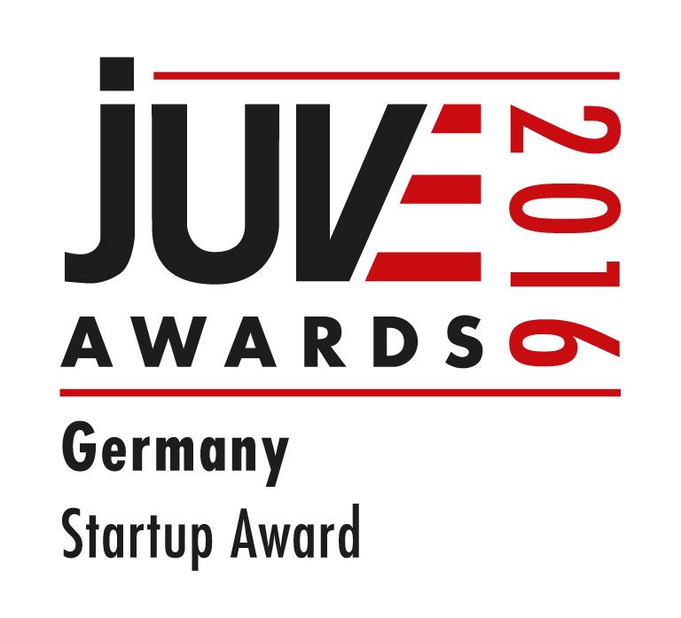 Awards 2015 Logo Dispute Resolution6